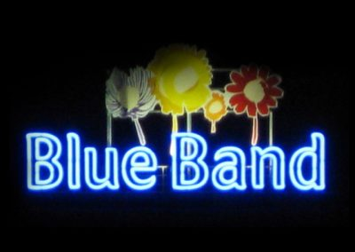 qneon_blueband