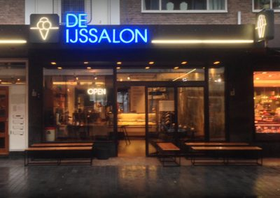 qneon_deijssalon